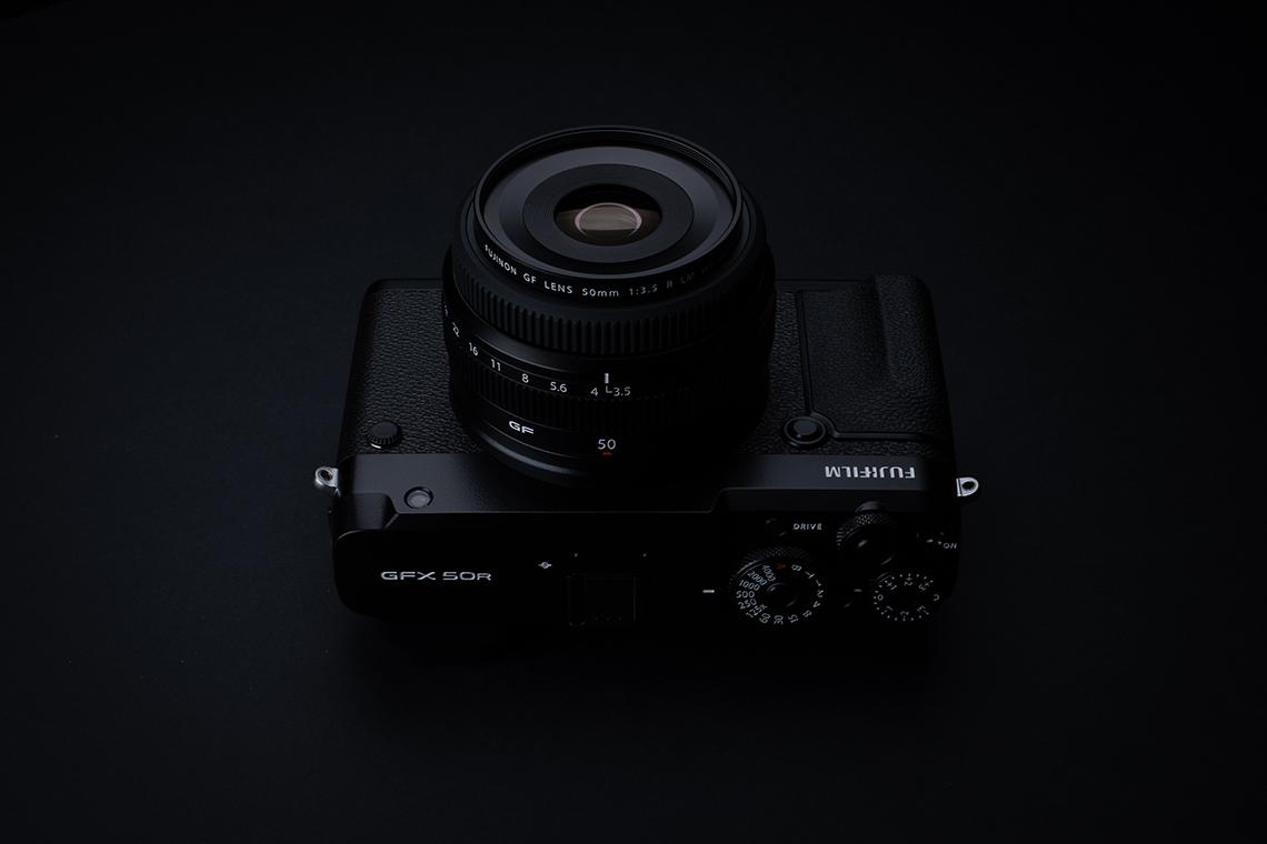 gf50mmf35-R-lm-wr