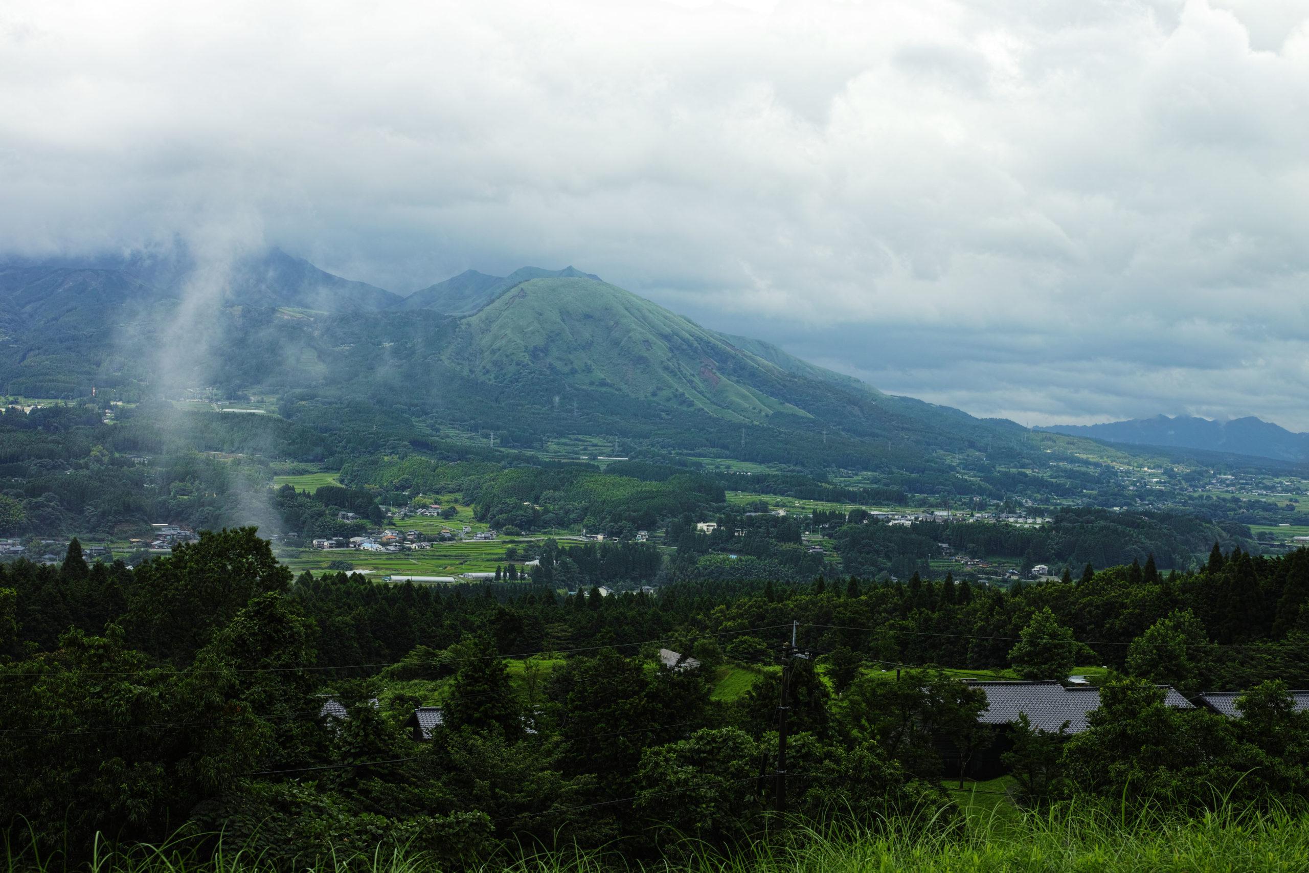 シグマ DP2 Merill 風景
