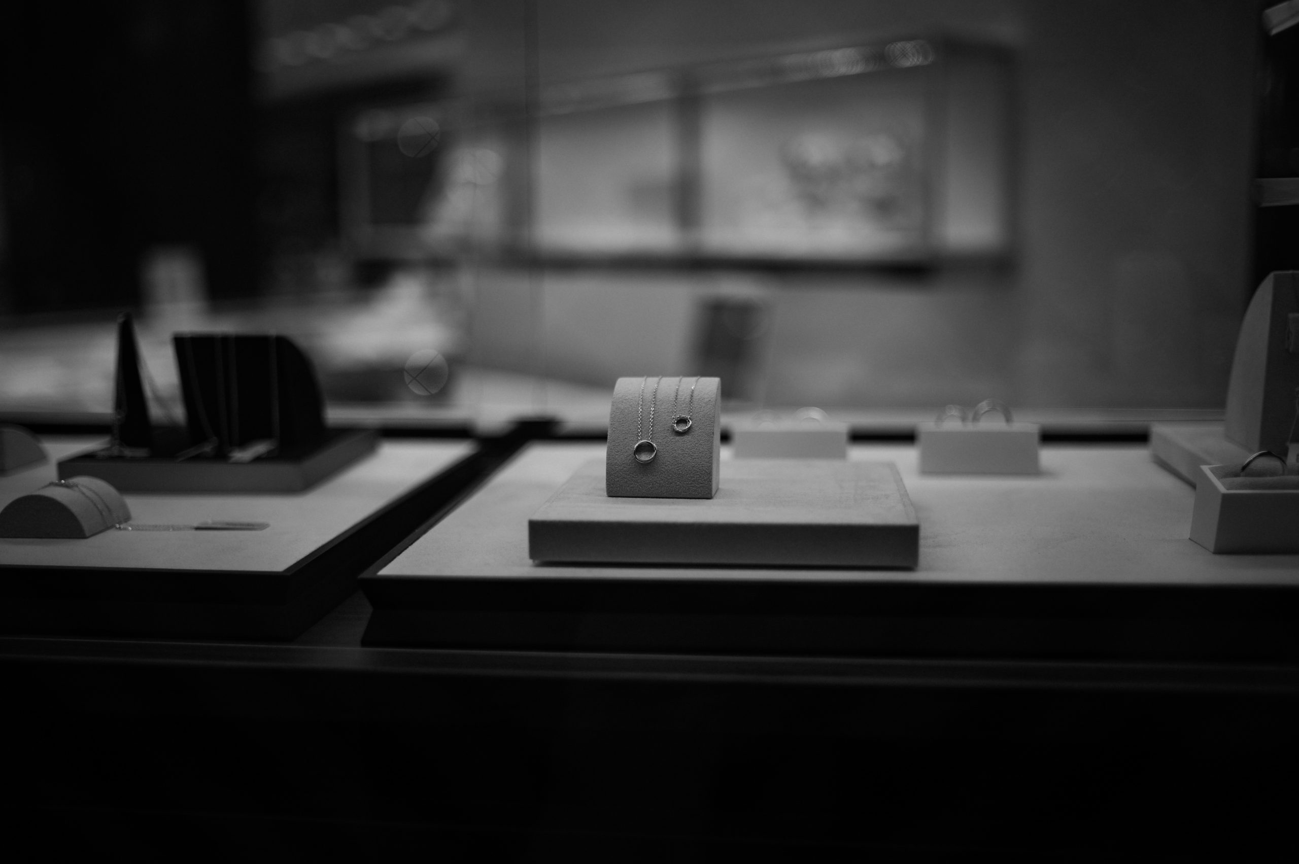 Leica M モノクローム 作例7