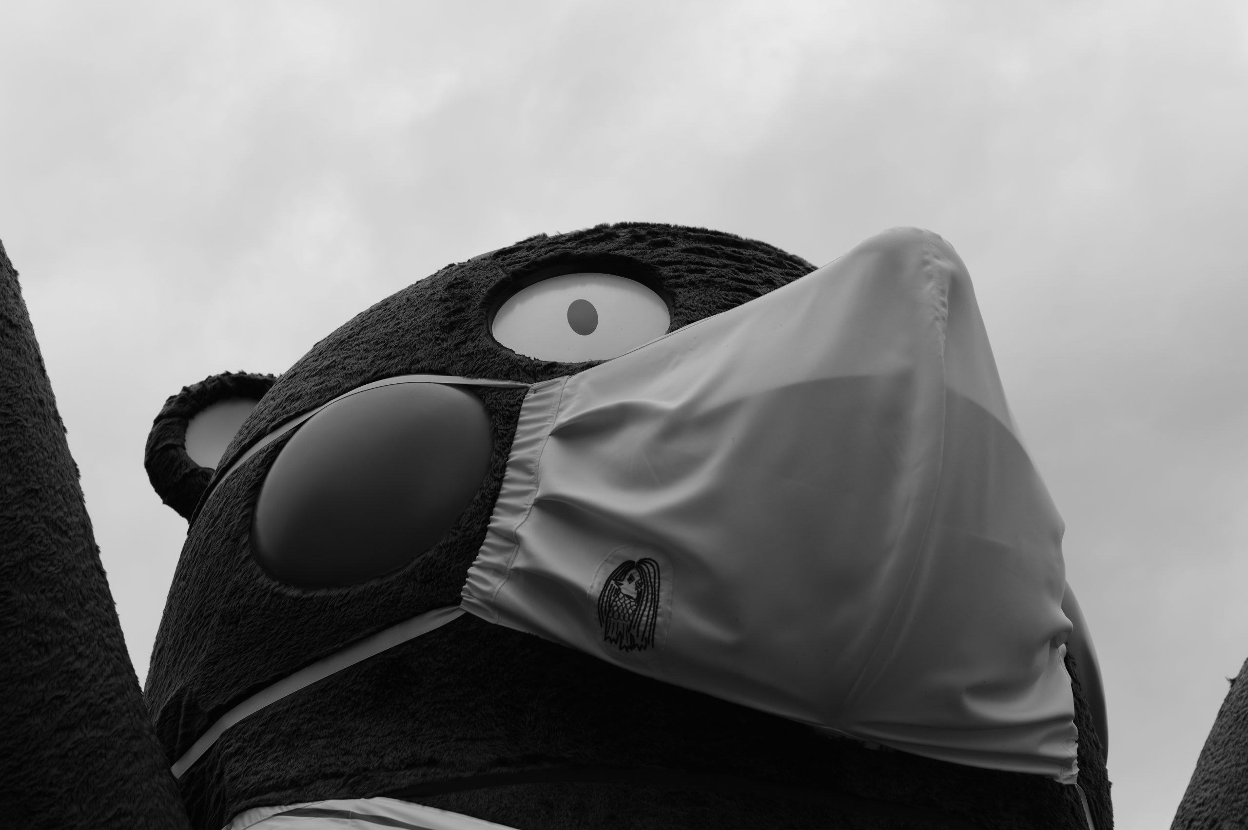 モノクロ写真 Leica Monochrome3